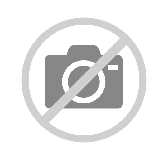 Brasilianisches Haar - Single Drawn