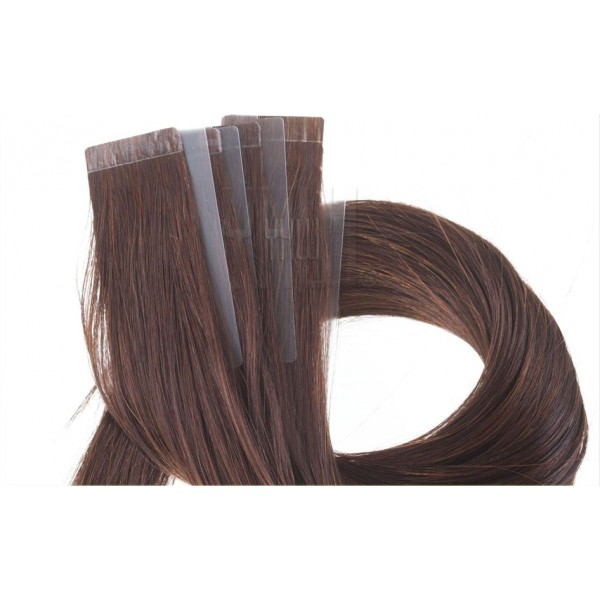 20 Tape-On-Extensions 50 Gramm